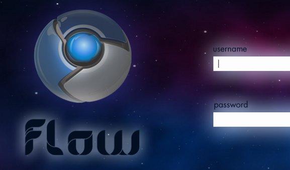 chromeos-flow-login