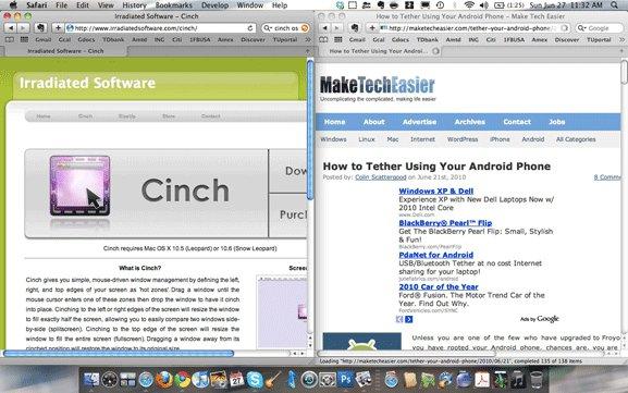 cinch-halfscreen