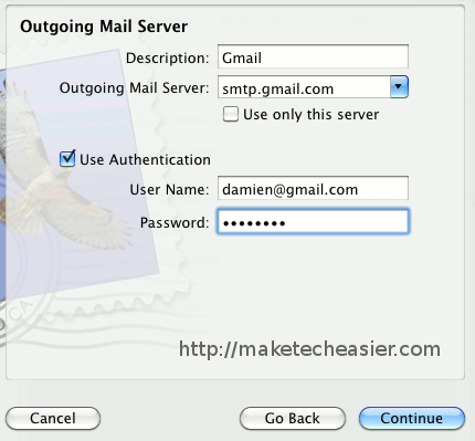 gmailmac-config-pop2