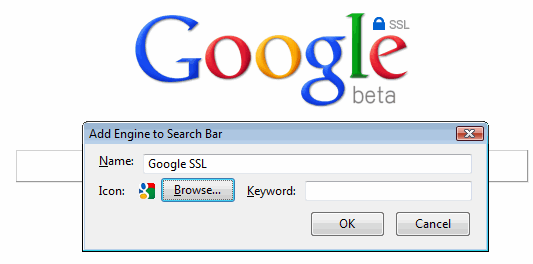 google-add-search-engine-name