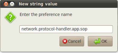 sopcast-aboutconfig-preferences