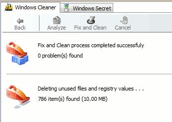 tweaknow-clean-completed
