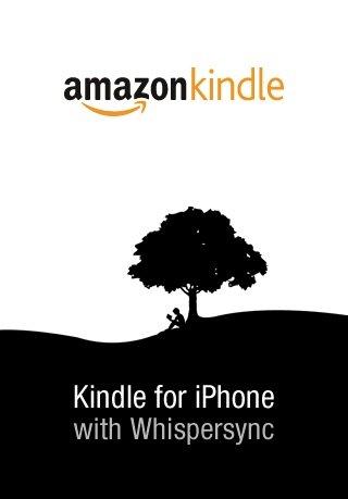 Free Ebook Reader - Kindle.jpg
