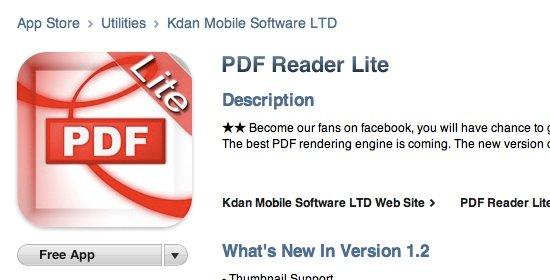 Free eBook Reader - PDF Reader.jpg