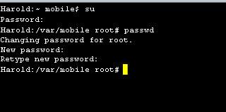 iphone-change-password