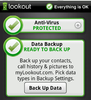 lookout-backup-front