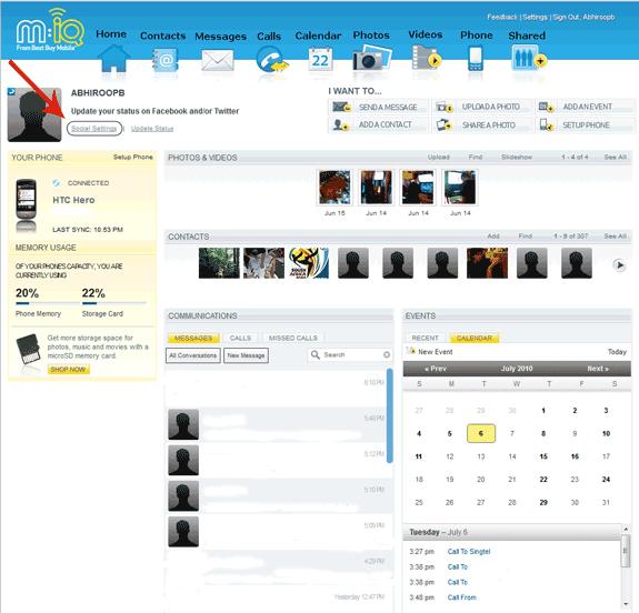 miq-dashboard2