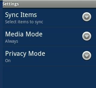 miq-settings
