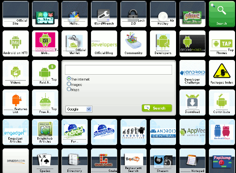 symbaloo-android