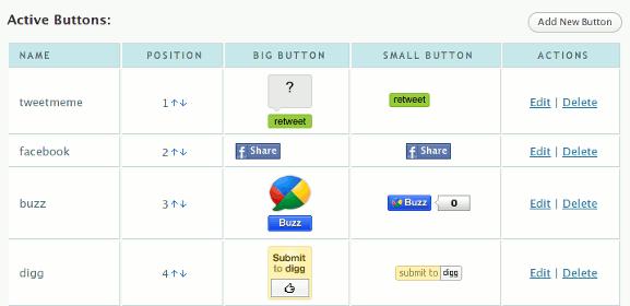wpsidebar-sharebar