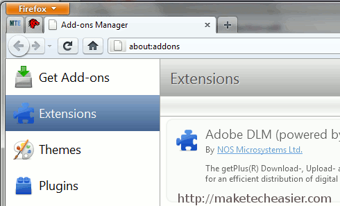 firefox4-about-addons