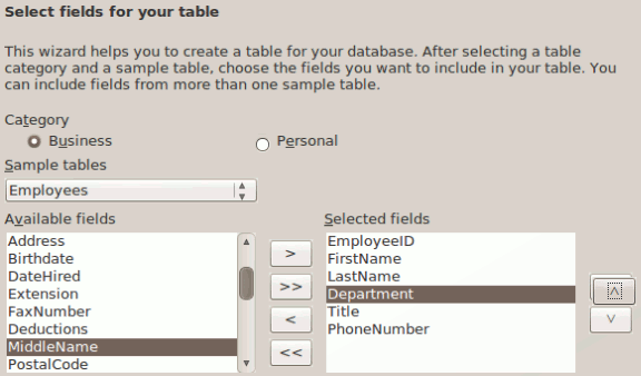 oobase-table1