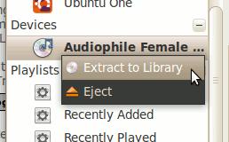 rip-audio-rhythmbox-extract-cd