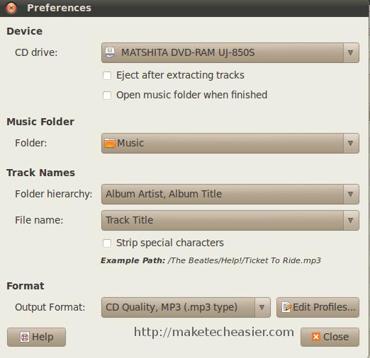 rip-audio-soundjuicer-preferences