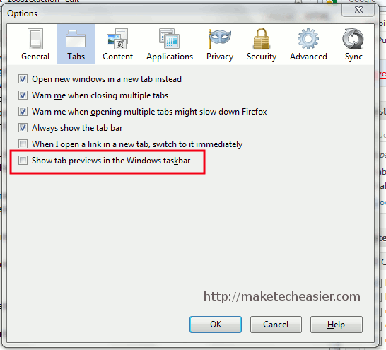 firefox4-options-page