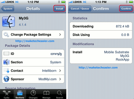 my3g-install-confirm