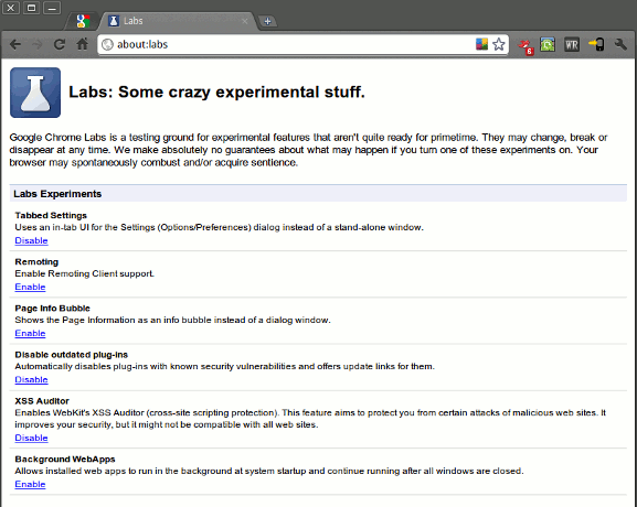 chrome-about-labs-main
