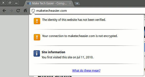 chrome-about-labs-page-info
