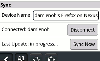 firefox-android-sync2
