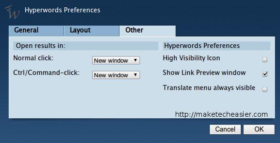 hyperwords-pref-other