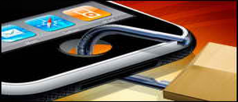 iPhoneSecurity-cropped
