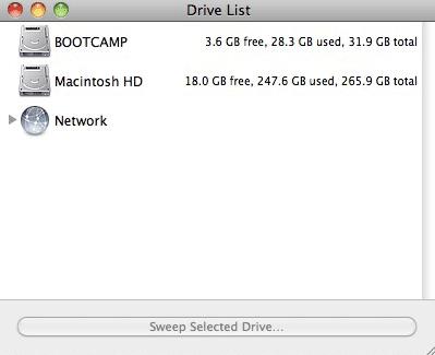 omni-disk-sweeper-ss1