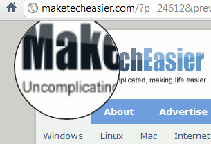 chrome-toolbar-magnify-image
