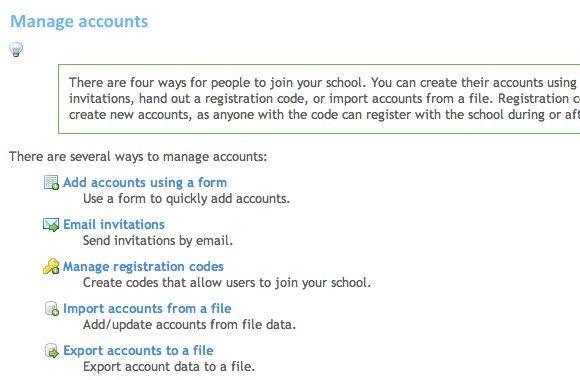 edu20 02b Manage Accounts