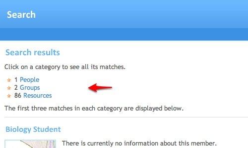 edu20 03b Search Result