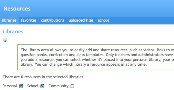 edu20 03c Library