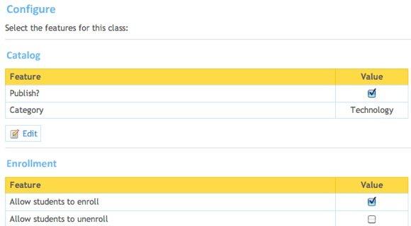 edu20 04b Configure A Class