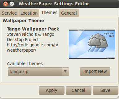 weatherpaper-themes