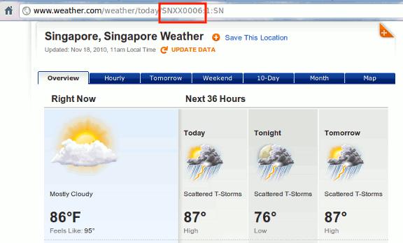 weatherpaper-weather-location