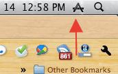 xmenu-A-menu-icon