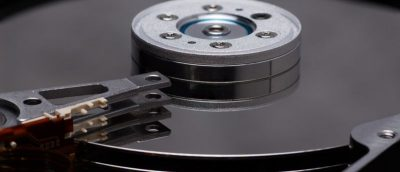 3 Easy Ways To Check The Health Of Your Hard Disk In Windows 7