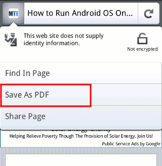 android-firefox-save-as-pdf