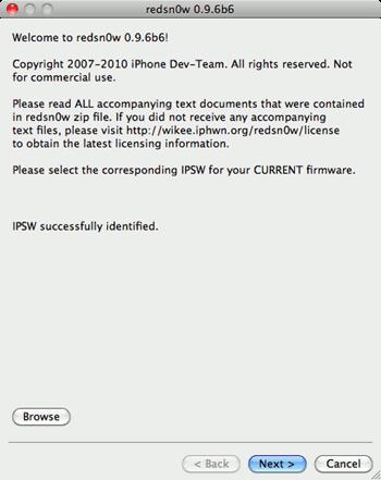 hactivate-ipsw-verified
