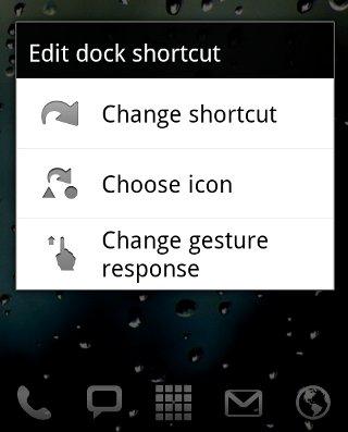 golauncherex-dock-shortcut