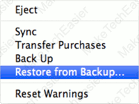 iTunes-Restore-From-Backup
