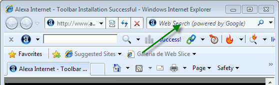 win7ie-alexa-web-search