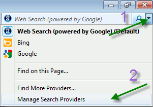 win7ie-manage-search-providers