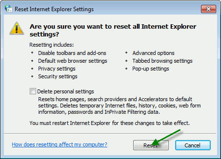 win7ie-reset-internet-explorer-settings