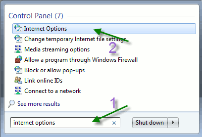 win7ie-search-internet-options