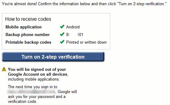 google-confirm-2-step