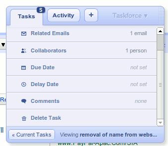 taskforce-options
