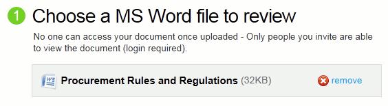 Agilewords-3