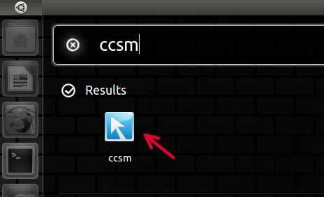 ccsm-search