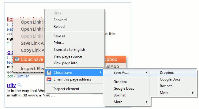 dropbox-saveas