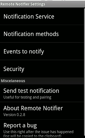remote-notify-phone-settings