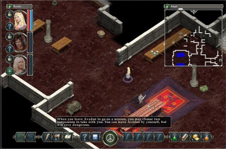 avalon-gameplay